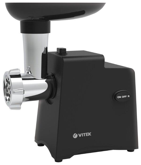 Мясорубка VITEK VT-3644