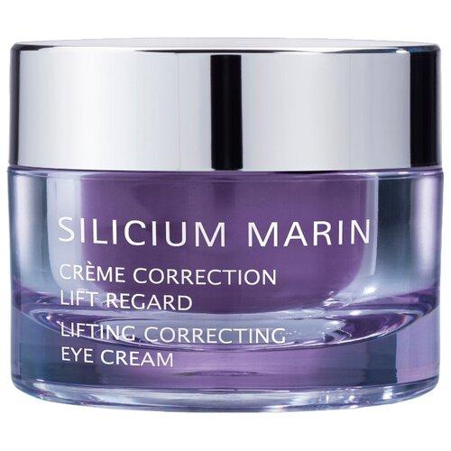 Крем Thalgo Silicium Marin вокруг глаз 15 мл