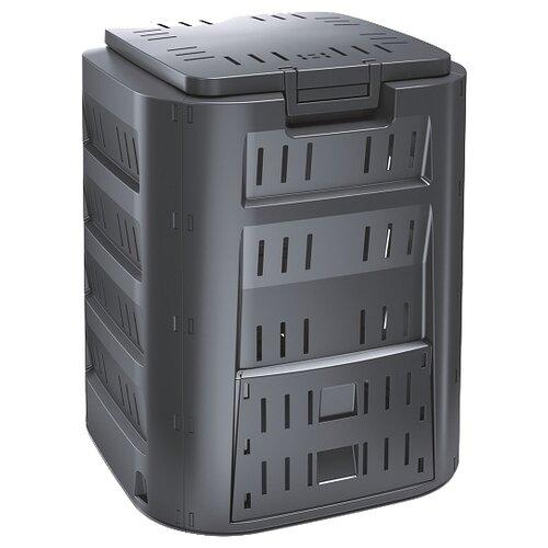 Компостер Prosperplast IKST320C-S411 (320 л) черный