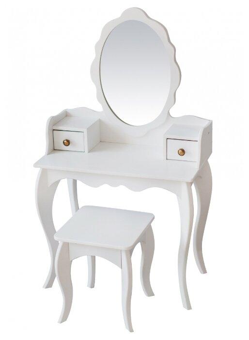 Туалетный столик SunnyWoods для девочек Принцесса Эльза (Elsa1111)