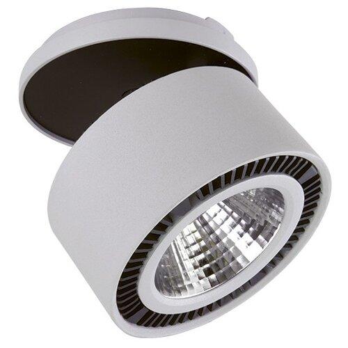 Спот Lightstar Forte Inca 213829 спот lightstar forte inca 213847