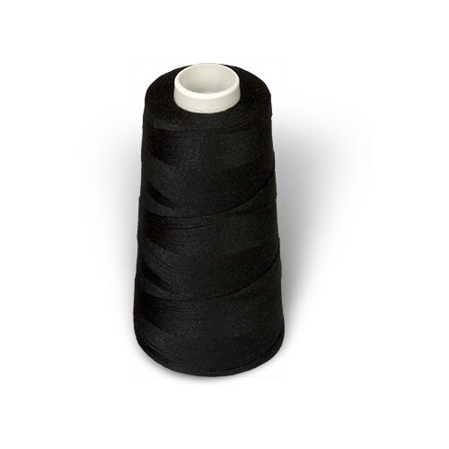 Купить Нитки армированные швейные, 500 м (цвет: белый), арт. 150 ЛЛ, ПРЯДИЛЬНО-НИТОЧНЫЙ КОМБИНАТ ИМЕНИ С.М. КИРОВА