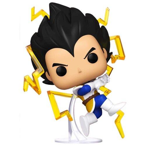 Купить Фигурка Funko POP! Dragon Ball Z: Vegeta Galick Gun 46058, Игровые наборы и фигурки