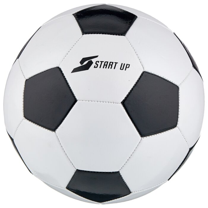 Футбольный мяч START UP E5122