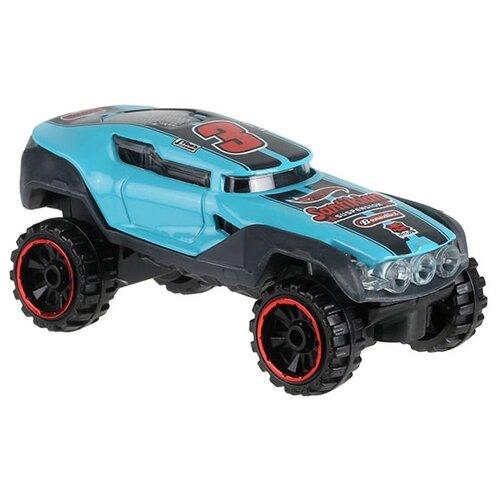 цена на Машинка Hot Wheels C4982 1:64