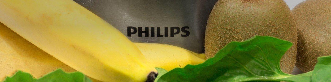обзор блендера Philips Avance Problend 6 3d на яндексмаркете
