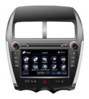 FlyAudio 75068A01/02
