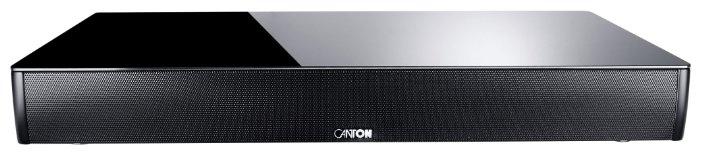 Canton Звуковая панель Canton DM 55