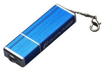 Флешка Silicon Power USB 2.0 ULTIMA II-N Flash Drive