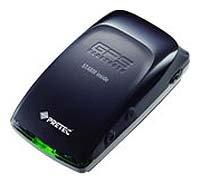 Pretec Bluetooth GPS X-mini