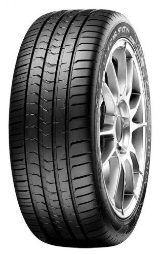 Сравнение с Автомобильная шина Vredestein Ultrac Satin 205/40 R18 86Y