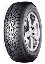 Зимняя шина Bridgestone Noranza Van 001 225/65 R16C 112/110R арт.9055 - фото 1