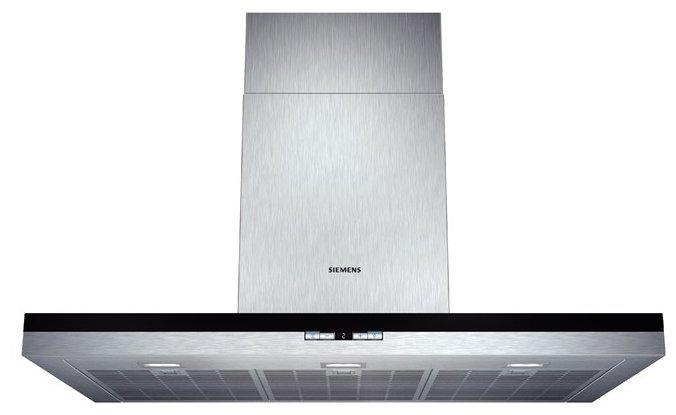 Siemens LC 98 BD 542