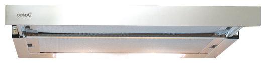 Встраиваемая вытяжка CATA TF 2003 600 duralum