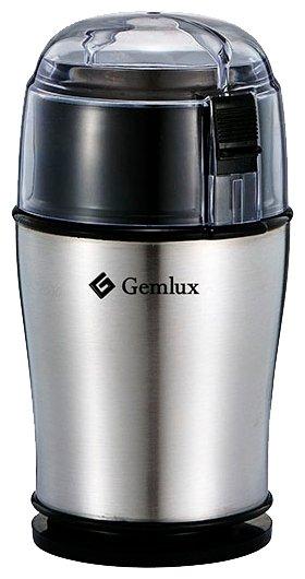 Gemlux Кофемолка Gemlux GL-CG100
