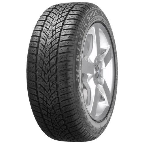 Купить зимние шины 195/65 r15 в питер купить шины в троицке спб