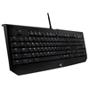 Клавиатура Razer BlackWidow 2013 Black USB