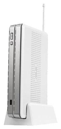 Wi-Fi роутер ASUS WL-700gE