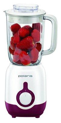 Polaris PTB 0206