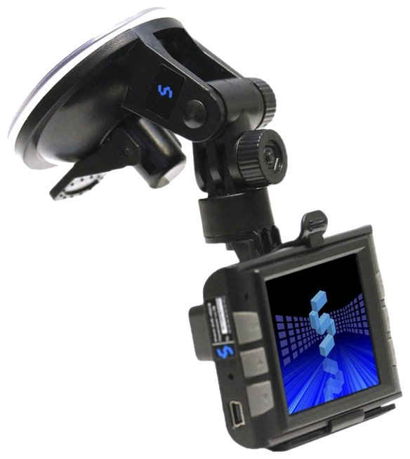 Subini Subini DVR-HD218
