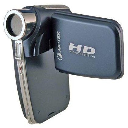 Aiptek A-HD 720P