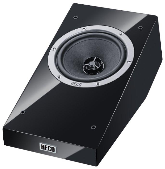 Полочная акустическая система HECO AM 200