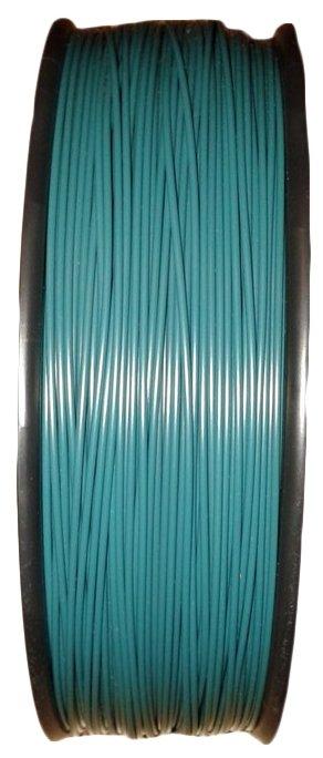 PLA пруток SEM 1.75 мм зеленый металлик