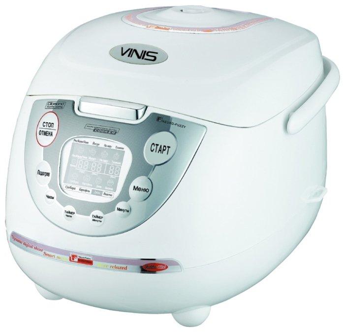 Мультиварка Vinis VMC-5010