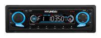 Hyundai H-CCR8081