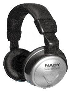 Наушники Nady System QH-50NC