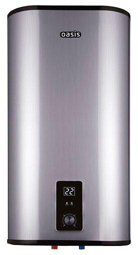 Накопительный электрический водонагреватель Oasis Plain Z-30L
