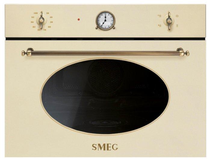 smeg SF4800VP/VPO/VA/VAO