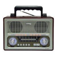 Радиоприёмник Сигнал БЗРП РП-312