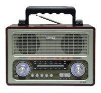 БЗРП Радиоприемник БЗРП РП-312