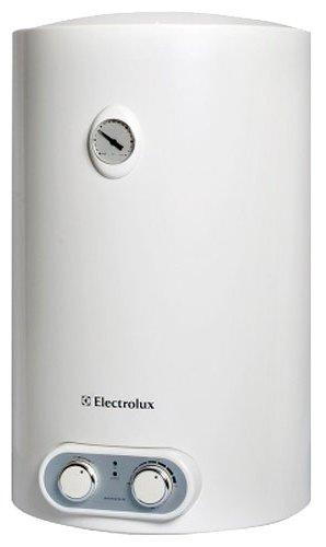 Electrolux Ewh 100 magnum unifix