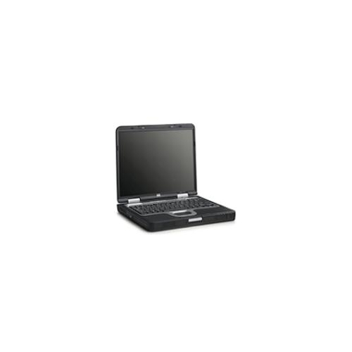 HP NC8000 WIRELESS DRIVERS FOR MAC