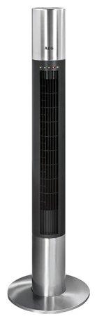Напольный вентилятор AEG T-VL 5537