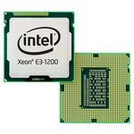 Intel Xeon Ivy Bridge-H2