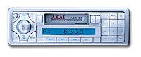 Akai ASR-95