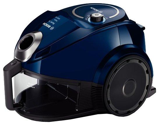 Bosch BGS31800 пылесос