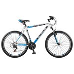 Горный (MTB) велосипед STELS Navigator 600 V 26 V030 (2018)