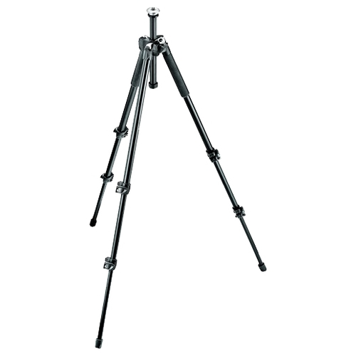 Штатив Manfrotto MT293A3 Штативы и моноподы