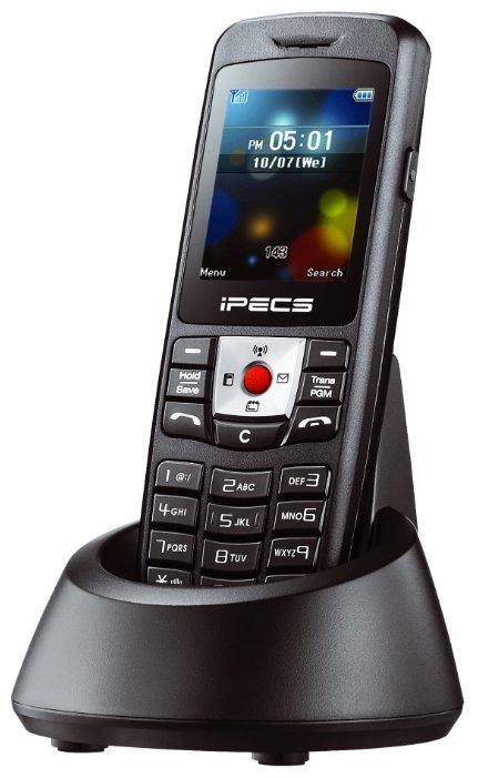 LG-Ericsson VoIP-телефон LG-Ericsson WIT-400HE