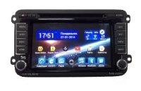 Автомагнитола FlyAudio G6007A09 VOLKSWAGEN Android 4.0