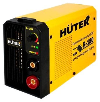 Huter R-180
