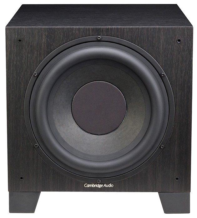 Сабвуфер Cambridge Audio Aero 9