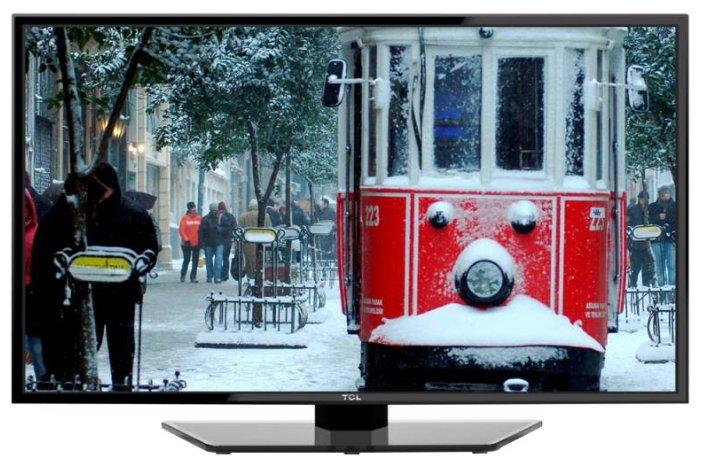Телевизор TCL L32S4600