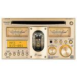 Автомагнитола Panasonic CQ-TX5500W