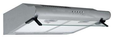 Подвесная вытяжка MBS Crocus 160 Inox