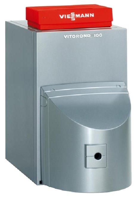 Viessmann Vitorond 100 VR2BB27